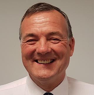 Nigel Cemm BSc (Hons)